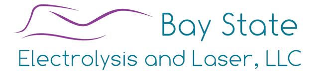 Bay State Electrolysis and Laser